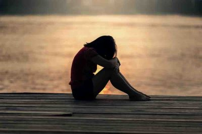 Berhati-hatilah, Patah Hati Dapat Menyakiti Fisik dan Mental Anda