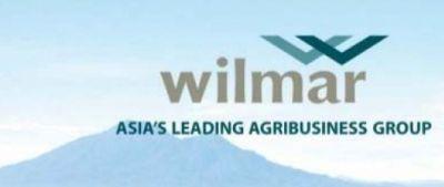 Lowonga Staff Wilmar Plantation