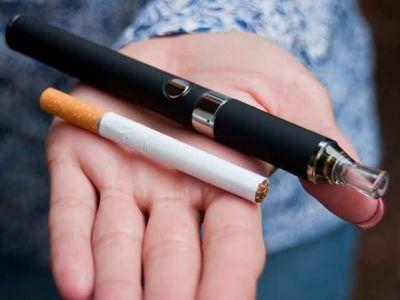 rokok-elektrik-aman-untuk-tubuh-benarkah
