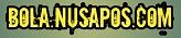 https://bola.nusapos.com/